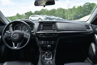 2015 Mazda Mazda6 i Touring Naugatuck, Connecticut 16