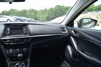 2015 Mazda Mazda6 i Touring Naugatuck, Connecticut 17