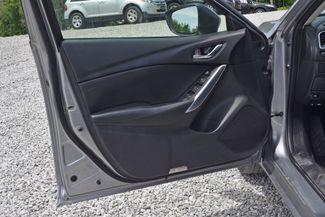 2015 Mazda Mazda6 i Touring Naugatuck, Connecticut 18