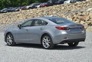 2015 Mazda Mazda6 i Touring Naugatuck, Connecticut 2