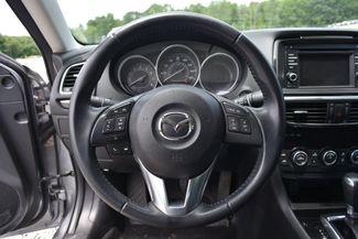 2015 Mazda Mazda6 i Touring Naugatuck, Connecticut 20