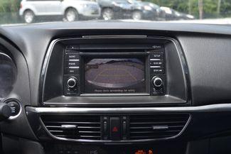2015 Mazda Mazda6 i Touring Naugatuck, Connecticut 21