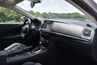2015 Mazda Mazda6 i Touring Naugatuck, Connecticut 9