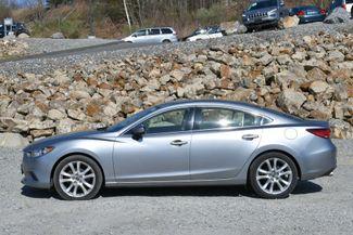 2015 Mazda Mazda6 i Touring Naugatuck, Connecticut 3
