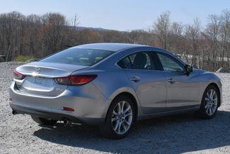 2015 Mazda Mazda6 i Touring Naugatuck, Connecticut 6