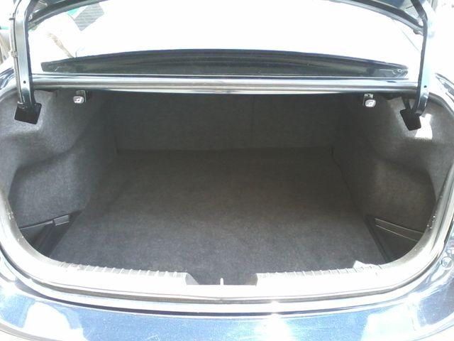 2015 Mazda Mazda6 i Touring San Antonio, Texas 31