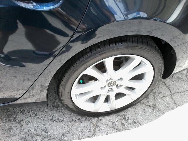 2015 Mazda Mazda6 i Touring San Antonio, Texas 33