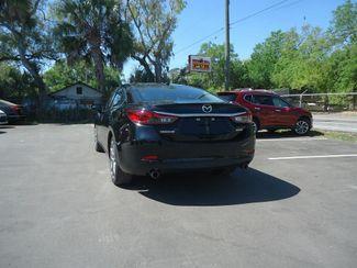 2015 Mazda Mazda6 i Grand Touring SEFFNER, Florida 13