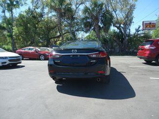 2015 Mazda Mazda6 i Grand Touring SEFFNER, Florida 15