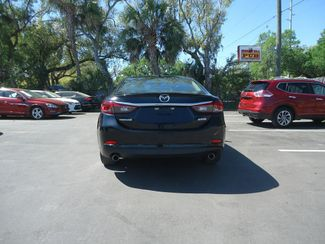 2015 Mazda Mazda6 i Grand Touring SEFFNER, Florida 16