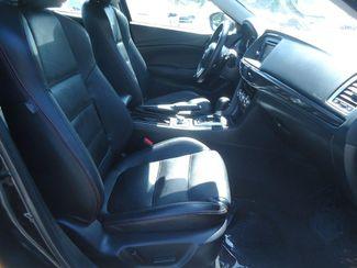 2015 Mazda Mazda6 i Grand Touring SEFFNER, Florida 19
