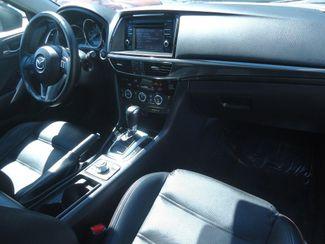 2015 Mazda Mazda6 i Grand Touring SEFFNER, Florida 20