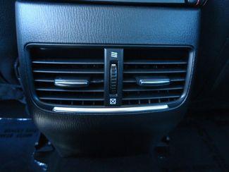 2015 Mazda Mazda6 i Grand Touring SEFFNER, Florida 22