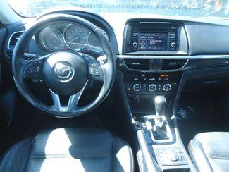 2015 Mazda Mazda6 i Grand Touring SEFFNER, Florida 23