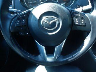 2015 Mazda Mazda6 i Grand Touring SEFFNER, Florida 24