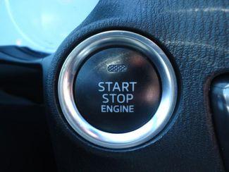 2015 Mazda Mazda6 i Grand Touring SEFFNER, Florida 27