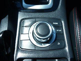 2015 Mazda Mazda6 i Grand Touring SEFFNER, Florida 28