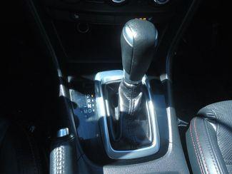2015 Mazda Mazda6 i Grand Touring SEFFNER, Florida 29
