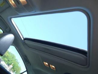2015 Mazda Mazda6 i Grand Touring SEFFNER, Florida 3