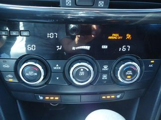 2015 Mazda Mazda6 i Grand Touring SEFFNER, Florida 32
