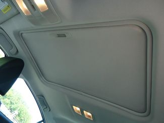 2015 Mazda Mazda6 i Grand Touring SEFFNER, Florida 35