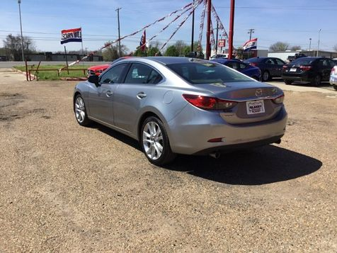 2015 Mazda Mazda6 @price | Bossier City, LA | Blakey Auto Plex in Shreveport, Louisiana