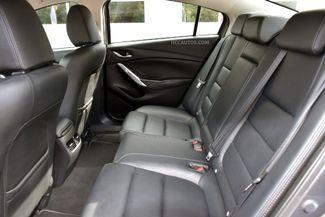 2015 Mazda Mazda6 i Touring Waterbury, Connecticut 17
