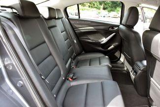 2015 Mazda Mazda6 i Touring Waterbury, Connecticut 18