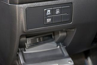 2015 Mazda Mazda6 i Touring Waterbury, Connecticut 27