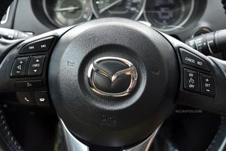 2015 Mazda Mazda6 i Touring Waterbury, Connecticut 28