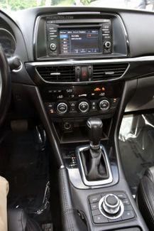2015 Mazda Mazda6 i Touring Waterbury, Connecticut 30