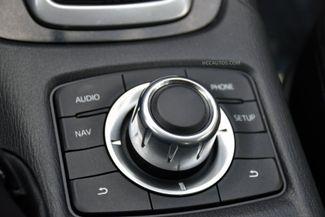 2015 Mazda Mazda6 i Touring Waterbury, Connecticut 34
