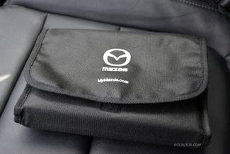 2015 Mazda Mazda6 i Touring Waterbury, Connecticut 37