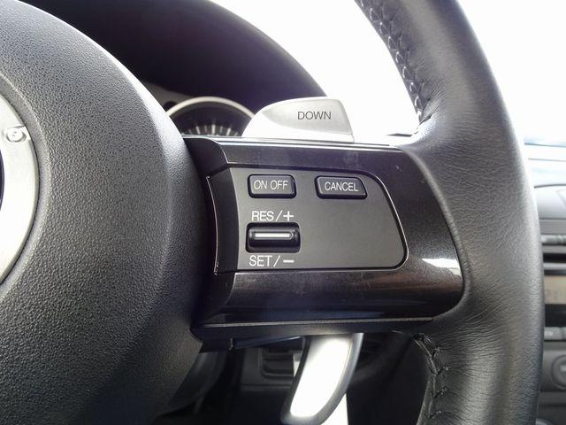 2015 Mazda MX-5 Miata Sport Madison, NC 19