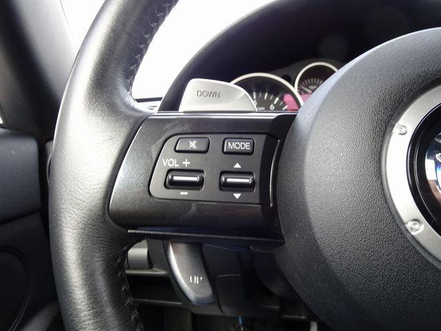 2015 Mazda MX-5 Miata Sport Madison, NC 20
