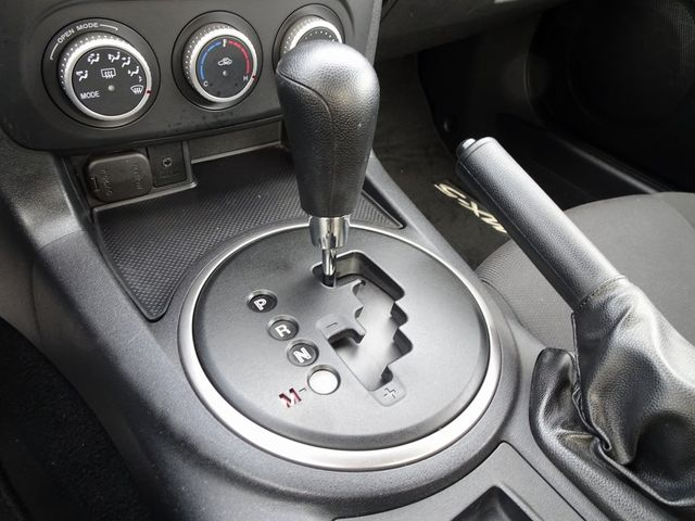 2015 Mazda MX-5 Miata Sport Madison, NC 23