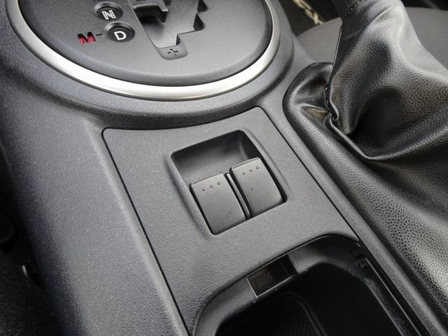 2015 Mazda MX-5 Miata Sport Madison, NC 24