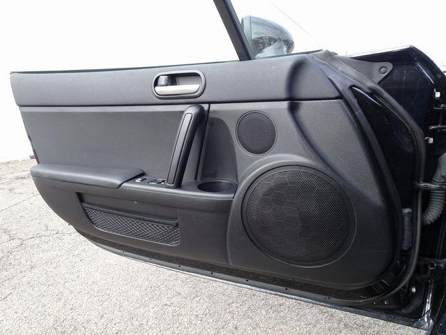 2015 Mazda MX-5 Miata Sport Madison, NC 26