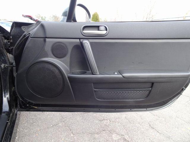2015 Mazda MX-5 Miata Sport Madison, NC 31