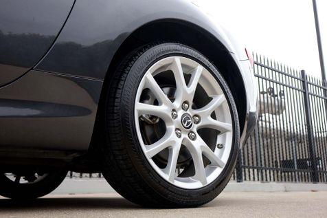 2015 Mazda MX-5 Miata Grand Touring | Plano, TX | Carrick's Autos in Plano, TX