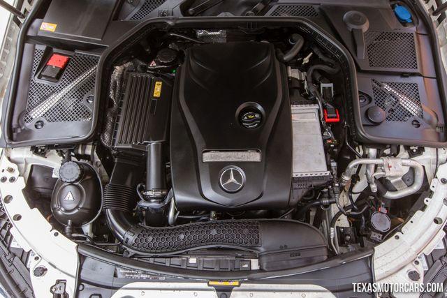2015 Mercedes-Benz C 300 Luxury in Addison Texas, 75001