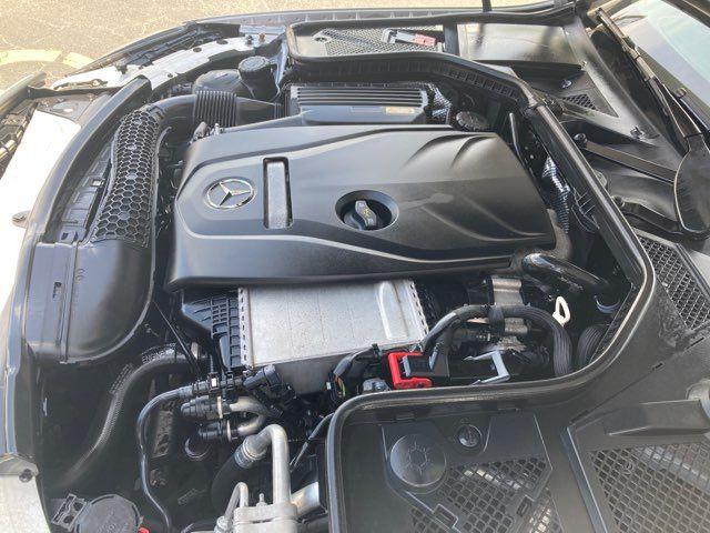 2015 Mercedes-Benz C 300 Sport in Boerne, Texas 78006