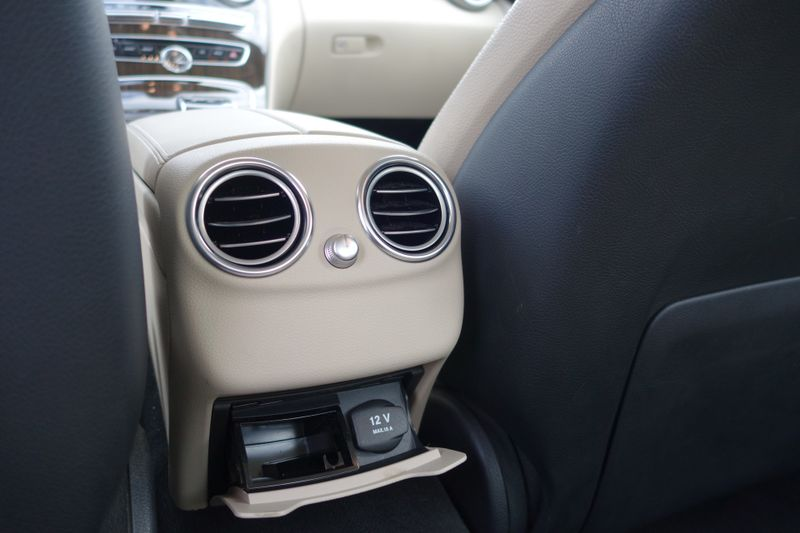 2015 Mercedes-Benz C 300 Sport  city MA  Beyond Motors  in Braintree, MA