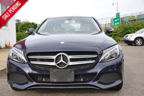 2015 Mercedes-Benz C 300 Sport in Braintree