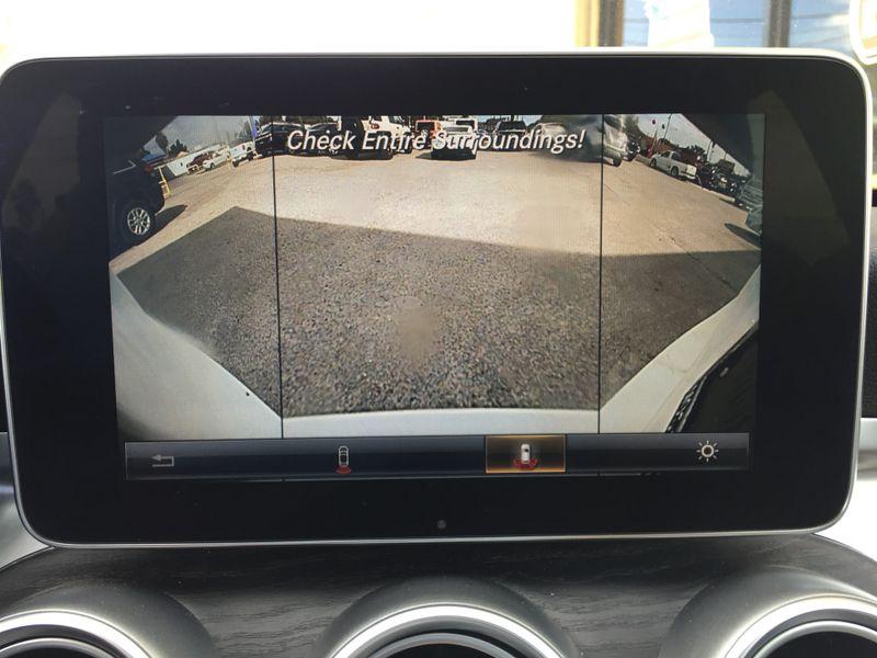 2015 Mercedes-Benz C 300 Sport  Brownsville TX  English Motors  in Brownsville, TX