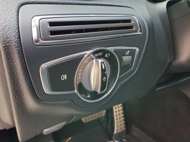 2015 Mercedes-Benz C 300 Sport in Brownsville, TX 78521