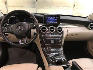 2015 Mercedes-Benz C 300   city Ohio  North Coast Auto Mall of Cleveland  in Cleveland, Ohio