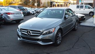 2015 Mercedes-Benz C 300 Luxury in East Haven CT, 06512
