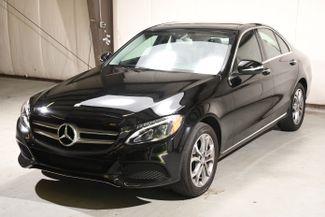 2015 Mercedes-Benz C 300 in East Haven CT, 06512