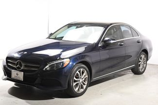 2015 Mercedes-Benz C 300 Luxury in Branford, CT 06405